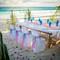 Hochzeitsfotograf_Seychellen_261