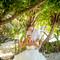 Hochzeitsfotograf_Seychellen_292