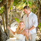 Hochzeitsfotograf_Seychellen_295