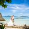 Hochzeitsfotograf_Seychellen_311