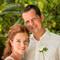 Hochzeitsfotograf_Seychellen_009