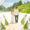 Hochzeitsfotograf_Seychellen_025