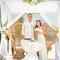 Hochzeitsfotograf_Seychellen_029