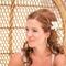 Hochzeitsfotograf_Seychellen_045
