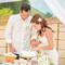 Hochzeitsfotograf_Seychellen_087
