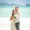 Hochzeitsfotograf_Seychellen_128