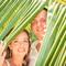 Hochzeitsfotograf_Seychellen_160