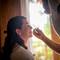 Hochzeitsfotograf_Seychellen_398