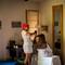 Hochzeitsfotograf_Seychellen_394