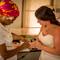 Hochzeitsfotograf_Seychellen_401