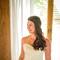 Hochzeitsfotograf_Seychellen_403