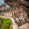 Hochzeitsfotograf_Seychellen_425