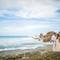 Hochzeitsfotograf_Seychellen_433