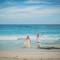 Hochzeitsfotograf_Seychellen_455