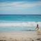 Hochzeitsfotograf_Seychellen_457