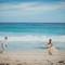 Hochzeitsfotograf_Seychellen_459