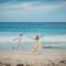 Hochzeitsfotograf_Seychellen_461