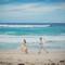 Hochzeitsfotograf_Seychellen_466
