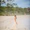 Hochzeitsfotograf_Seychellen_481