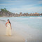 Hochzeitsfotograf_Seychellen_486