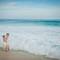 Hochzeitsfotograf_Seychellen_501