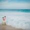 Hochzeitsfotograf_Seychellen_502