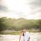Hochzeitsfotograf_Seychellen_526