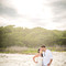 Hochzeitsfotograf_Seychellen_527