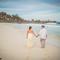 Hochzeitsfotograf_Seychellen_530