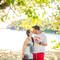 Hochzeitsfotograf_Seychellen_003