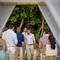 Hochzeitsfotograf_Seychellen_050