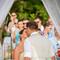Hochzeitsfotograf_Seychellen_063