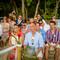 Hochzeitsfotograf_Seychellen_071