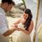 Hochzeitsfotograf_Seychellen_113
