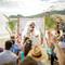 Hochzeitsfotograf_Seychellen_117
