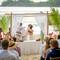 Hochzeitsfotograf_Seychellen_131