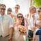 Hochzeitsfotograf_Seychellen_142
