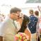 Hochzeitsfotograf_Seychellen_147