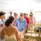 Hochzeitsfotograf_Seychellen_177