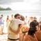Hochzeitsfotograf_Seychellen_195