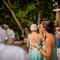 Hochzeitsfotograf_Seychellen_204