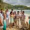 Hochzeitsfotograf_Seychellen_208