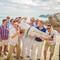 Hochzeitsfotograf_Seychellen_237