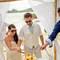 Hochzeitsfotograf_Seychellen_265