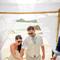 Hochzeitsfotograf_Seychellen_266