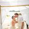 Hochzeitsfotograf_Seychellen_275
