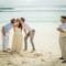 Hochzeitsfotograf_Seychellen_294