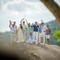 Hochzeitsfotograf_Seychellen_328
