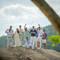 Hochzeitsfotograf_Seychellen_329
