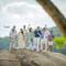 Hochzeitsfotograf_Seychellen_330